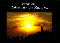 Humboldts Reise Kanaren, Creative Video, München Natur Kurzfilm