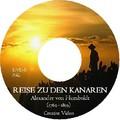Alexander von Humboldt, Reise zu den Kanaren, Creative Video DVD